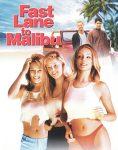 Fast Lane to Malibu (2000)