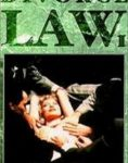 Divorce Law (1993)