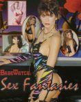 BabeWatch: Sex Fantasies (1999)