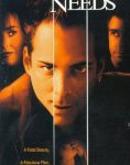 Mutual Needs (1997)